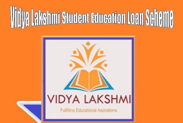 Vidya-Lakshmi-Student-Education-Loan-Scheme (1)