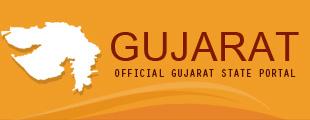 Gujarat Government Issues Mukhyamantri Swavalamban Yojana Orders