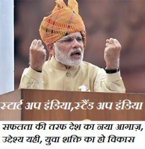 standup india scheme Loan hindi