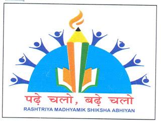 Rashtriya Madhyamik Siksha Abhiyan