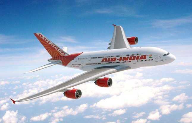 UDAN Scheme (Ude Desh ka Aam Nagrik) | Flights @ Rs 2500