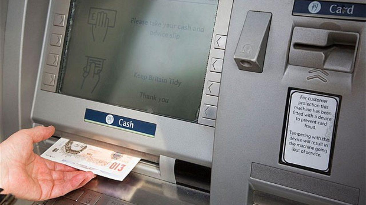 axis bank cash deposit machine location in chennai
