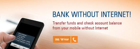 all bank *99# codes