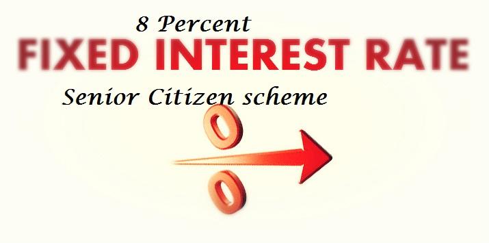 fixed-interest-rate-senior-citizen-scheme