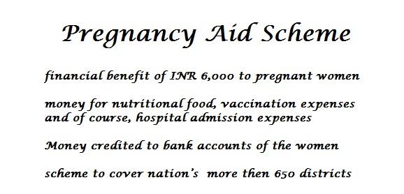 pregnancy-aids-scheme