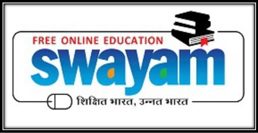 swayam-free-online-scheme-apply-course-dth-channels-list