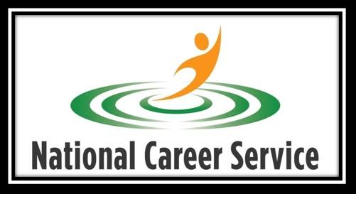 National Career Services Portal