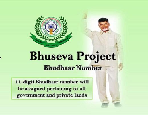 Bhuseva Project